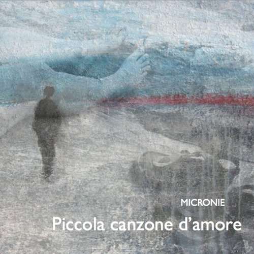 Piccola canzone d'amore