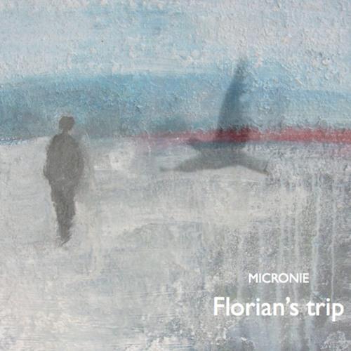 Florian's Trip