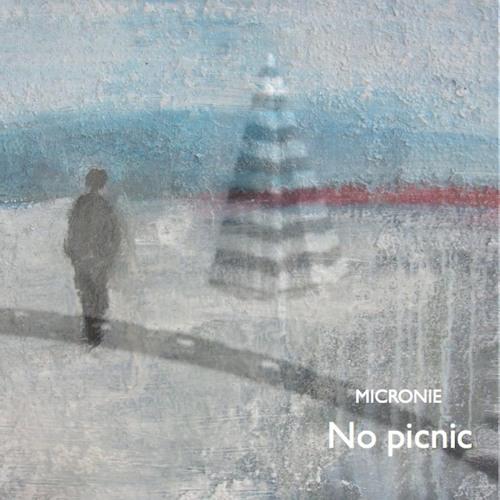 No picnic