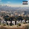 Dr Dre - Genocide (Ft. Kendrick Lamar & Candice Pillay) Youtube: Der Witz