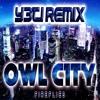 Fireflies (Hi Y3ti Remix)