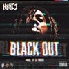 Black Out (Prod. SB Focus)