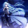 NightCore-Breaking Benjamin - Angels Fall
