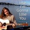 Like I'm Gonna Lose You - Meghan Trainor ft. John Legend | Cover