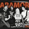 Paramore -When It Rains