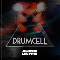 Audio Units opening for drumcell at blueFROG Bangalore 09.10.2015