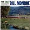 Blue Moon Of Kentucky: Bill Monroe and His Blue Grass Boys