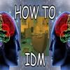 IDM mp3