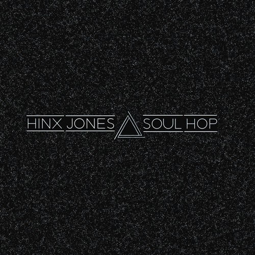 "Hinx Jones - ""Still Breathing"" (Produced by Slot-A & Lonegevity)"