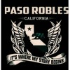 Tomás - Everybody Loves You (Paso Robles)