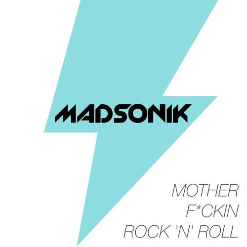 Motherf*ckin Rock n' Roll