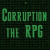 Corruption the RPG - Corrupted Chiptune