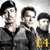 TRAILER: The Expendables 4
