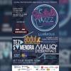 FORTALS JAZZ FESTIVAL 2015 Radio Promo mp3