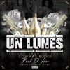 Un Lunes by @PaulDVour - ReEdited By @LeXeDIT (Tuesday to Commas) (Clean)