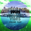 Boston Switch Presents: Tropical Vibes - Vol. 4