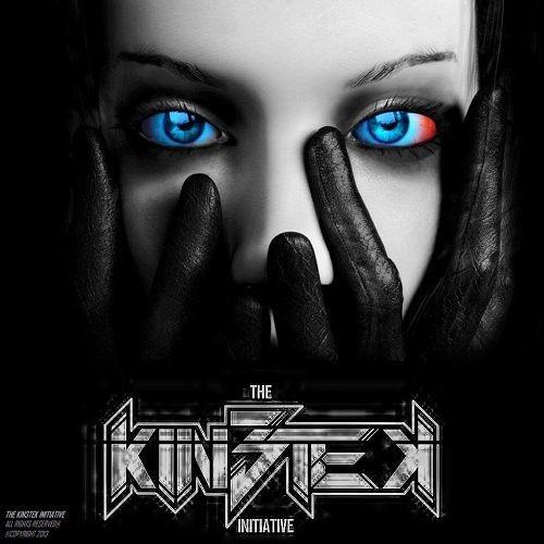 KIN3TEK - The Avengers (Original Mix)