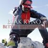 Download Blak Ryno - Side Chick EXPLICIT Mp3