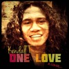 Download Kendall T - One Love (Bob Marley Cover) Mp3