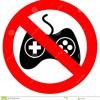 Serani - No Games (Maximus Remix)