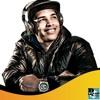Base De Funk - Mc João (Baile De Favela) #Kidepontos.Com.Br