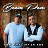 Boom Pow By Nicky B Feat. Rapture Raps [FREE DOWNLOAD]
