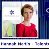 19 CAREERS HANNAH MARTIN Talented Ladies Club