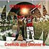 CeeRob&GoonieG (StepBrothers) COMING soon..