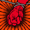Metallica - St. Anger VOCAL BACKING TRACK, Karaoke, FREE, Instrumental
