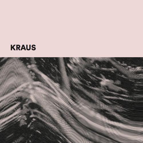 "Kraus ""S/T"""