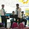 Teman Sejati Cover SYIDAN Feat. ShaVana at Serang