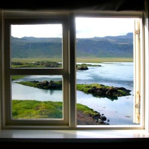 The View From My Window. Soprano, Alto, Tenor Recorders.