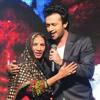 Atif Aslam & Reshma Gee - Lambi Judai Medlay (Heartbreaking Song)