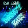 EDM Mix By Adri. R