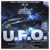 U.F.O (United Flowing Orators)By Broken Authors