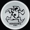 """EDDIE AMADOR - """"Rise (Robosonic Remix)"""" - Yoshitoshi (snip)"""