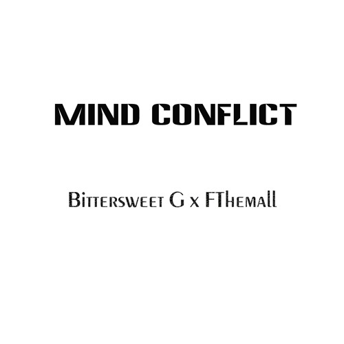 Mind Conflict - ft FThemall