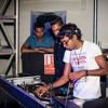 Alkaline Fleek ( Moombah REfix 2k15 DJ ANI )
