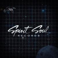 Marcelo Méndez - Spirit Soul Guest Mix (October 2015) - TUNNEL FM