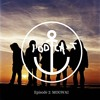Podcast #2 - MOGWAI's Stuart Braithwaite [Subscribe on iTunes]