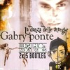 Gabry Ponte - La Danza Delle Streghe (Luigi Pilo & Miky Vibes 2k15 Bootleg)