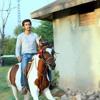Signh Is Bling Mahi Aaja (Arijit Unplugged)FULL SONG By Muhammad Umar Khann