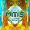MitiS - Living Color (DM Galaxy Remix)