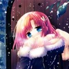 Nightcore~ Without You