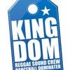 Romain Virgo - Kingdom Dub  Soul Provider