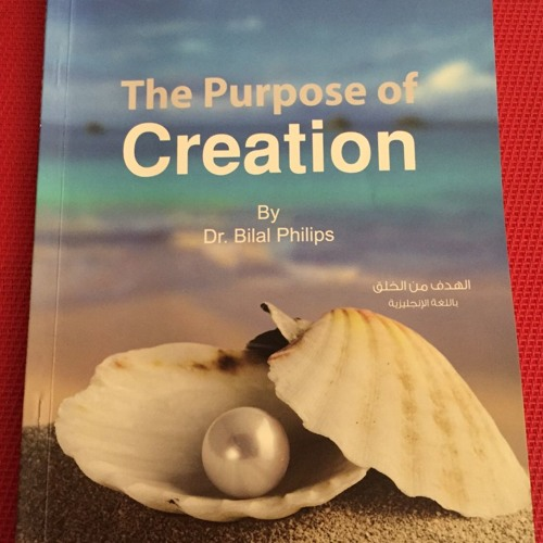 The Purpose Of Creation Part 3