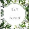 Palm Trees     *FREE DOWNLOAD
