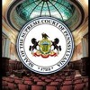 Tone & Tenor Show #101 10-9-15 History,Importance,Role of  PA      Supreme  Court–Candidate's View