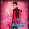 Maa Thalli Yellamma Mix By Dj Anvesh [8185977150]
