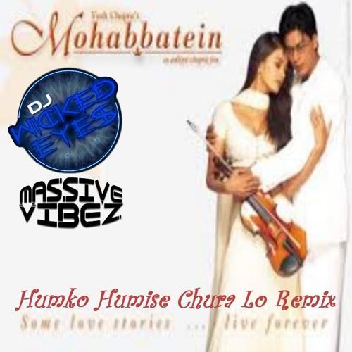 Yeh hai mohabbatein serial song download mp3 globeapalon.